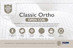 Shire Classic Ortho Mattress thumbnail
