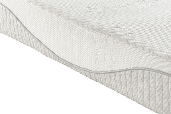 Dunlopillo Diamond Mattress