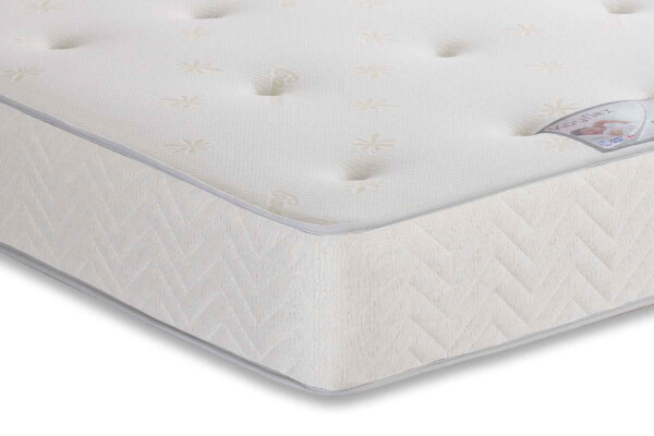 Kayflex Windsor Memory Mattress