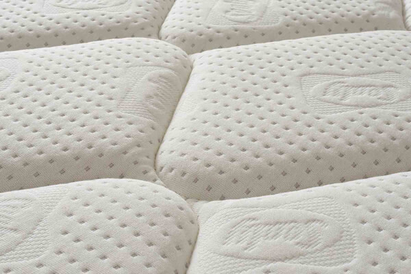 Sealy Windermere Hotel Contract Mattress