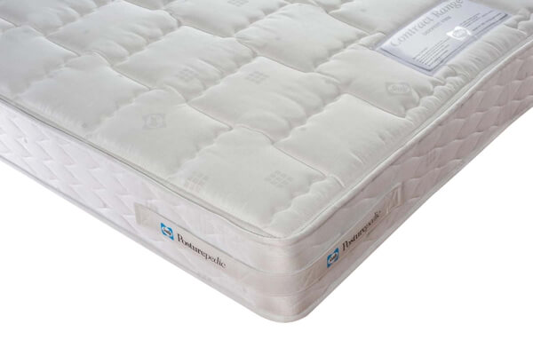 Sealy Derwent Hotel Contract Mattress