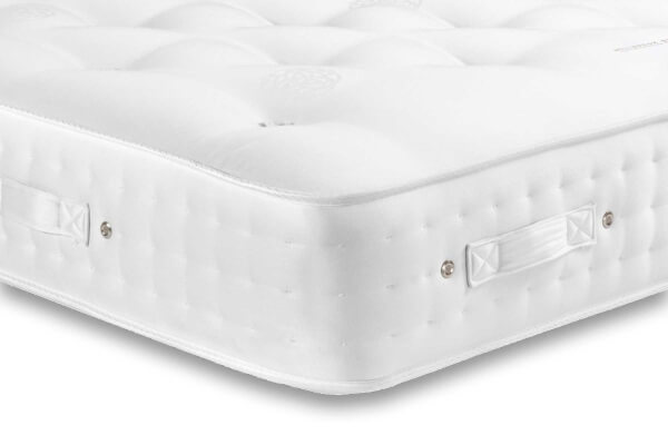 Millbrook Marquess 1700 Pocket Mattress