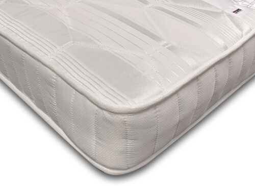Dreamland Jasmine Mattress - Double (4'6