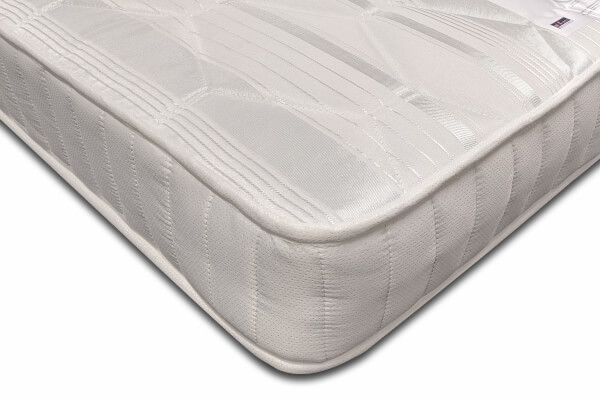 Dreamland Jasmine Mattress