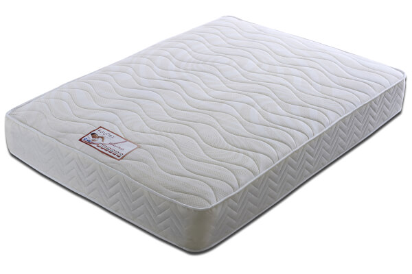 Kayflex Pocket Plush Ultra 3000 Series Mattress