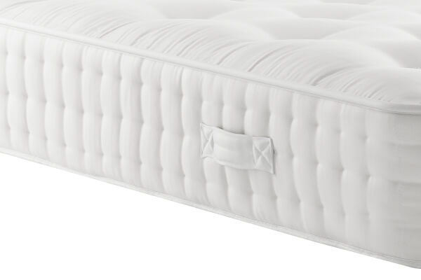 Relyon Ortho Superior Extra Firm 1500 Mattress