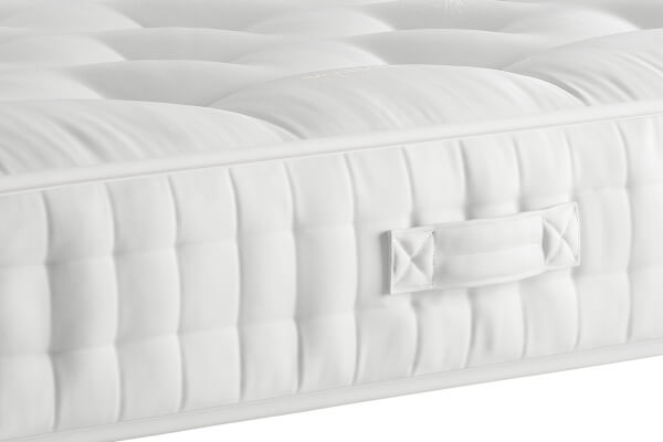 Relyon Seaton 1000 Pocket Mattress