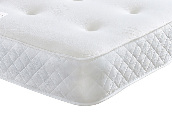 Shire Cool Memory Classic Mattress