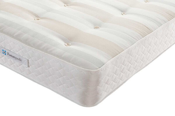Sealy Posturepedic Millionaire Ortho Ultimate Mattress