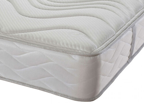 Sealy Posturepedic Millionaire Grand Luxe Mattress - Single (3' x 6'3