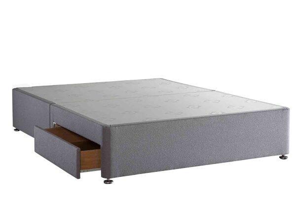 Sealy Posturepedic Divan Base