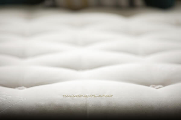 Millbrook Luxury Firm 2000 Pocket Mattress