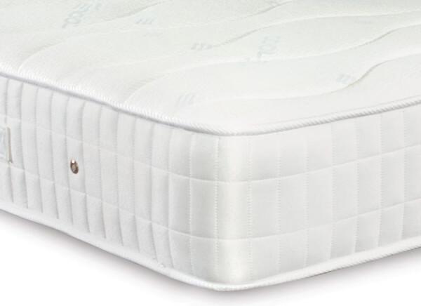 Sleepeezee Cooler Ortho 1000 Pocket Mattress - Single (3' x 6'3