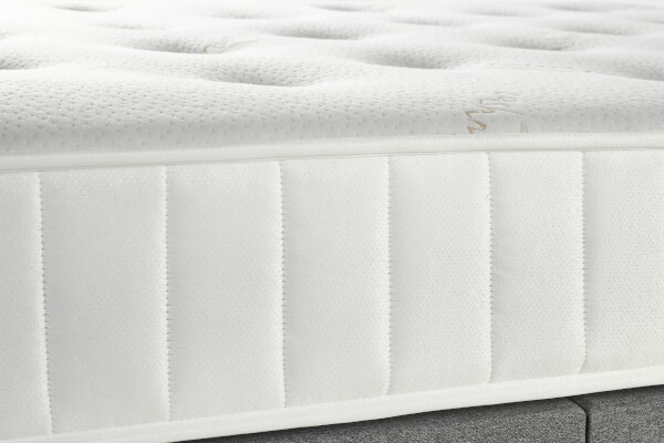 Dreamland Zante Orthopaedic Mattress