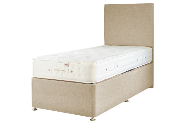 Millbrook Ortho Echo 1000 Adjustable Mattress