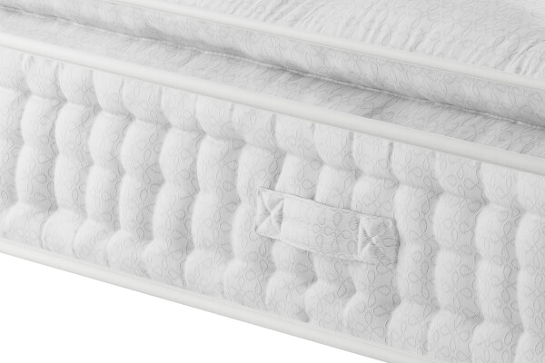 Relyon Perrow Pillowtop 2150 Mattress