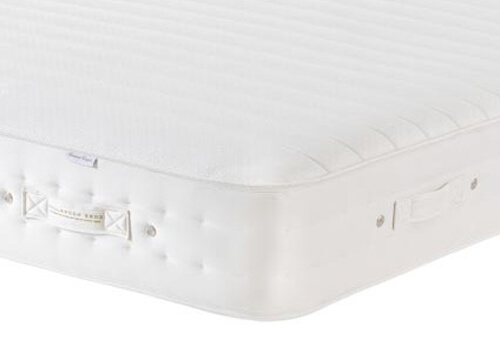 Millbrook Absolute Comfort 1000 Pocket Mattress - Small Single (2'6