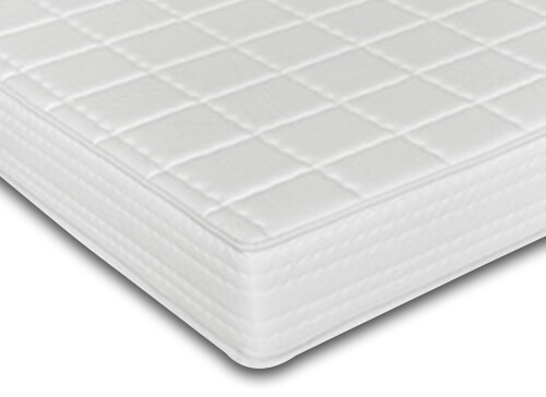 Relaxsan Memotouch Mattress - Super King (6' x 6'6