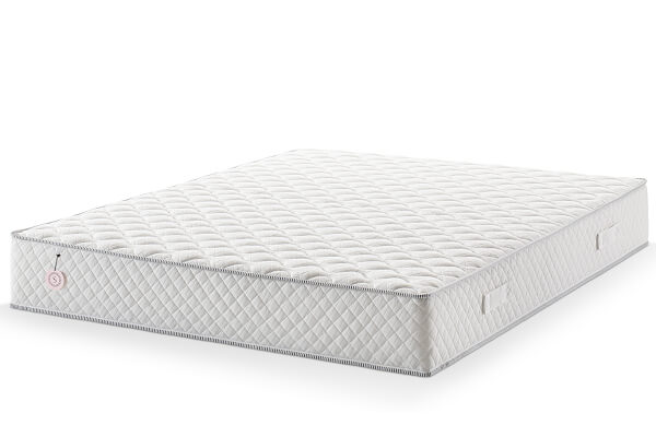 Salus Viscoool Cypress 1500 Mattress