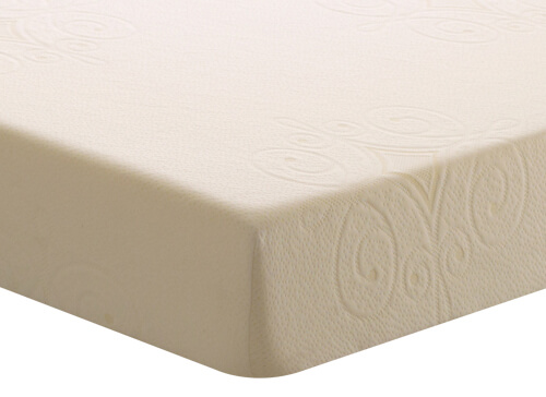 Shire Azalea Memory Mattress - Double (4'6
