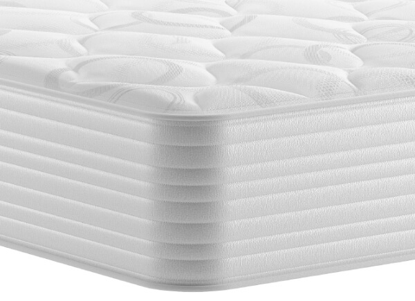 Relyon Comfort Pure 650 Mattress - Double (4'6