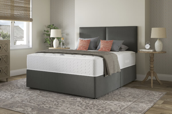 Relyon Comfort Pure 1000 Mattress