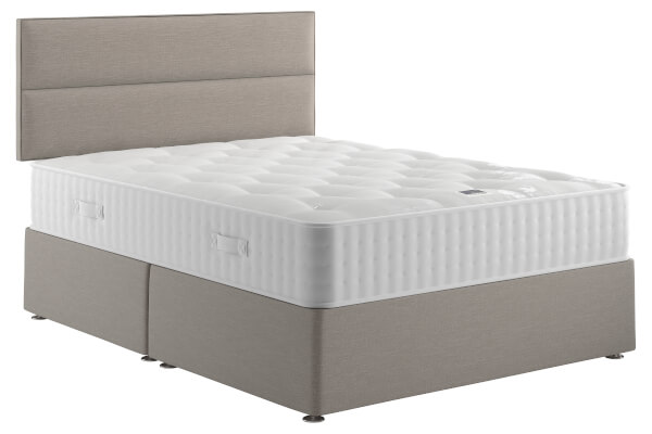 Relyon Natural Luxury 1400 Mattress