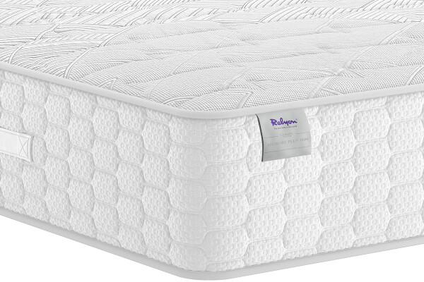 Relyon Memory Plus 1800 Mattress