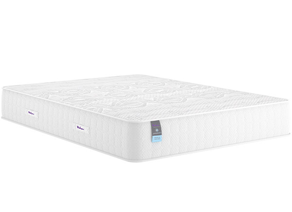 Relyon PremiAIR Repose Gel Fusion 1600 Mattress