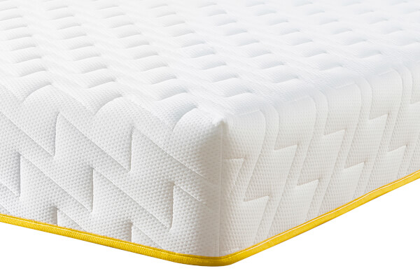 Relyon Discovery 1450 Pocket Memory Mattress