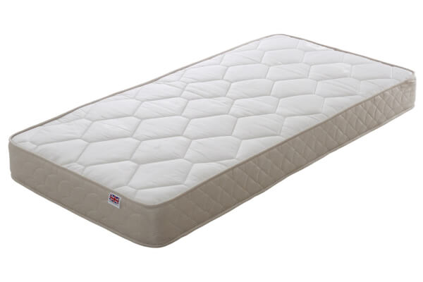 Shire Classic Ortho Mattress