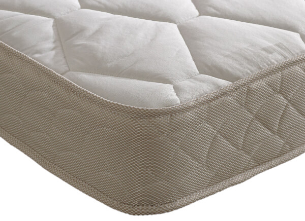 Shire Classic Ortho Mattress - Small Single (2'6