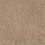 Colour option Hyder Wool Latte