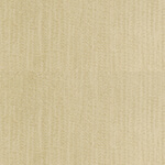 Colour option Hyder Chenille Cream