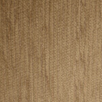 Colour option Hyder Chenille Mink