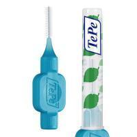 TePe Interdental Brushes Original Blue - ISO size 3 (0.6mm) - Pack 6