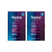 Regaine For Women Foam - 2 Months Supply