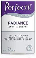 Vitabiotics Perfectil Platinum -1 x 30 Tablets