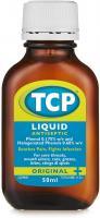 TCP Liquid 50ml