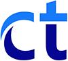 CT-Logo-90
