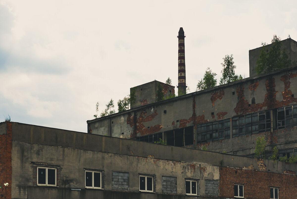 Zakłady Włókien Chemicznych