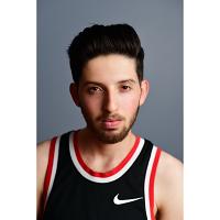 Yosef Gutnicki