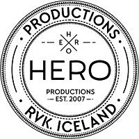Hero Productions