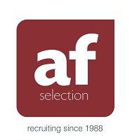 AF Selection