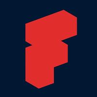 Flipbook Studio