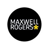 Maxwell Rogers