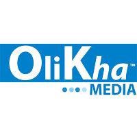 OliKha Media