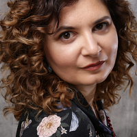 Elena Rottigni