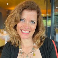 Angela Rahe-Blomfield
