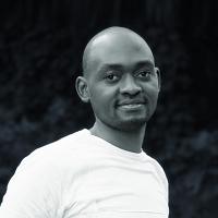 Marvin Serunjogi